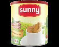 Sunny Creamer đặc có đường 1kg